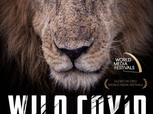 Wild Covid