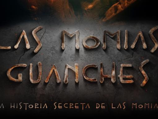 Las momias guanches