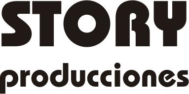 Story Producciones